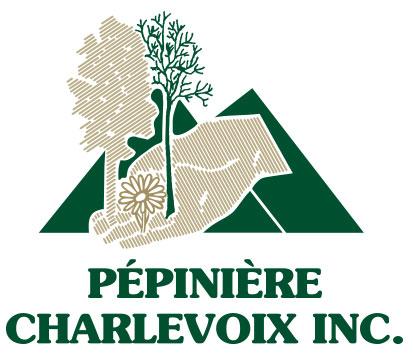 Pépinière Charlevoix